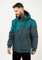 ragwear-winterjacken-wings-petrol-320-vorderansicht-0250114