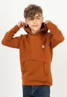 element-hoodies-cornell-kids-glazedginger-vorderansicht-0445995