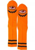 toy-machine-socken-sect-o-lantern-orange-vorderansicht-0631900