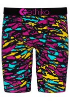 ethika-unterwaesche-sauced-up-staple-multicolored-vorderansicht-0213301