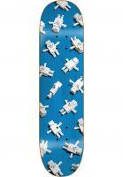 robotron-skateboard-decks-multitron-blue-vorderansicht-0263514
