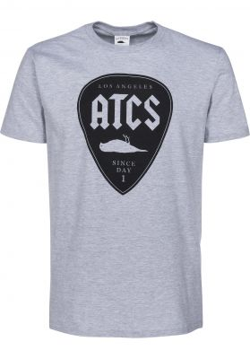 Atticus Burnout