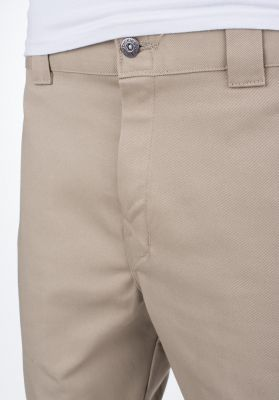 Dickies Slim Skinny Work Pant WP803