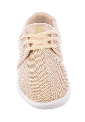 DC Shoes Haven TX SE