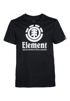 Element Vertical Kids