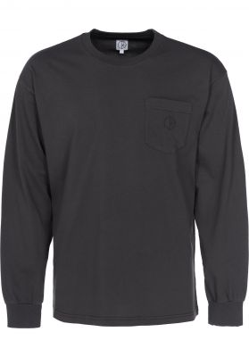 Polar Skate Co Garment Dyed Pocket