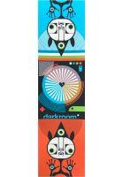 darkroom-griptape-test-pattern-multicolored-vorderansicht-0142761
