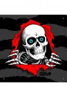 powell-peralta-verschiedenes-ripper-2-banner-36-x-36-black-vorderansicht-0972501