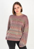 billabong-strickpullover-day-dream-multi-vorderansicht-0144123