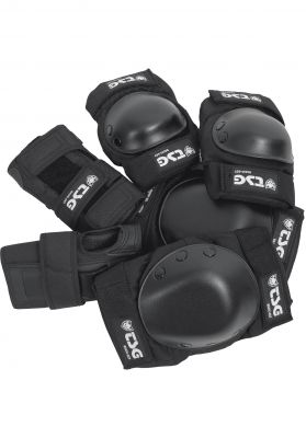 TSG Basic Protection Set