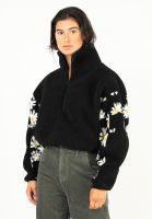 titus-sweatshirts-und-pullover-vanja-black-vorderansicht-0422808
