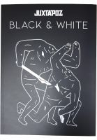 gingko-press-verschiedenes-juxtapoz-black-white-book-multicolored-vorderansicht-0972212