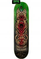 creature-skateboard-decks-totem-powerply-wilkins-vorderansicht-0263856