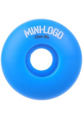 Mini-Logo C-Cut 90A