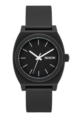 Nixon The Medium Time Teller P