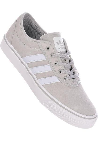 Skate Schuhe & Sneakers im Sale für Damen im Titus