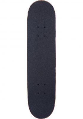 MOB-Skateboards Tape Desk Micro Plus