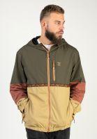 iriedaily-windbreaker-nomadic-hood-jacket-olive-vorderansicht-0504679