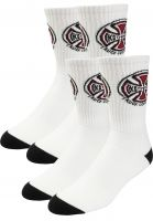 independent-socken-truck-co-2er-white-vorderansicht-0632129