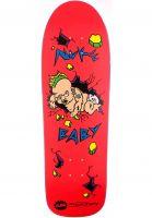 heritage-reissue-skateboard-decks-blind-danny-way-nuke-baby-screenprinted-pink-vorderansicht-0266959
