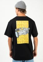 titus-t-shirts-camera-black-vorderansicht-0320910