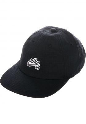 Nike SB H86 Flatbill