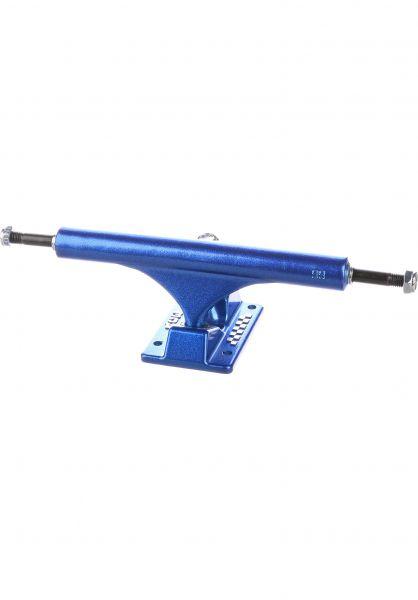 Ace Achsen 6.75 Classic 66 shelby-blue vorderansicht 0120590
