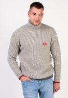 makia-strickpullover-x-rapala-normak-knit-grey-vorderansicht-0144161