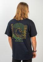 carhartt-wip-t-shirts-virtual-darknavy-vorderansicht-0320605