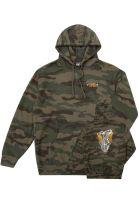 loser-machine-hoodies-colubra-forest-camo-vorderansicht-0445463