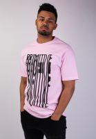 primitive-skateboards-t-shirts-streak-pink-vorderansicht-0320098