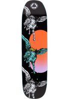 welcome-skateboard-decks-peggy-son-of-moontrimmer-black-vorderansicht-0265471
