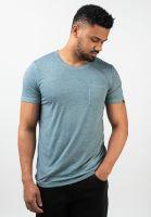 ragwear-t-shirts-bartie-grey-vorderansicht-0321603