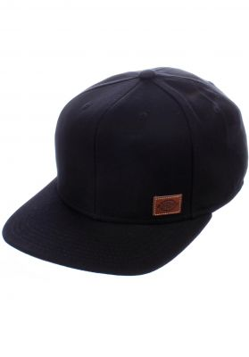 Get Caps for Men in the Titus Onlineshop  c49a992c7bdb