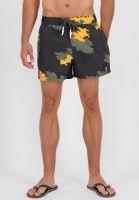 alife-and-kickin-beachwear-max-stone-vorderansicht-0205526
