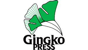 Gingko Press