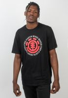 element-t-shirts-seal-flintblack-vorderansicht-0372580