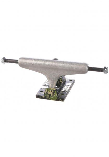 Film Achsen Spotted Camo 5.0 silver vorderansicht 0122996