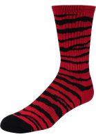 volcom-socken-vibes-socks-carminered-vorderansicht-0632124