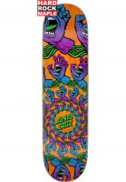 santa-cruz-skateboard-decks-mandala-hand-multicolored-vorderansicht-0265974