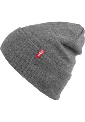 Levi's® Slouchy Red Tab