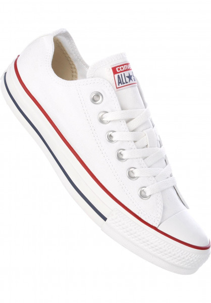low priced ea9c7 28e74 Converse Chuck Taylor Allstar OX