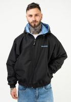 goodbois-winterjacken-cruz-hooded-jacket-iceblue-vorderansicht-0250313