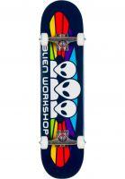 alien-workshop-skateboard-komplett-spectrum-navy-vorderansicht-0162109