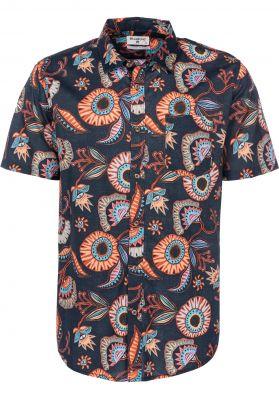 Titus Ligne Le Pour Acheter Homme Shop Chemises En Sur FwpR0x8q
