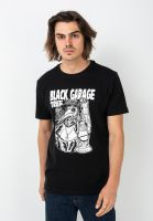 rebel-rockers-t-shirts-plague-black-vorderansicht-0322412
