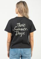 billabong-t-shirts-those-days-offblack-vorderansicht-0322868