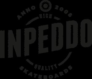 sup-logo-inpeddou1nzm2x2sFiFB