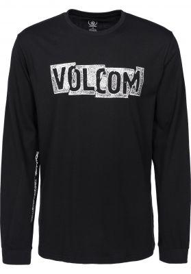 Volcom Edge