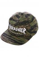 thrasher-caps-godzilla-snapback-tigercamo-vorderansicht-0566323